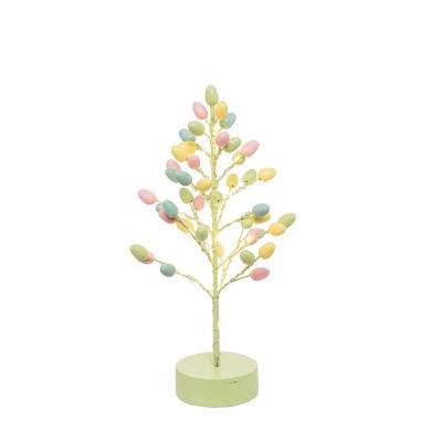 Gallerie II LED Easter Egg Tree