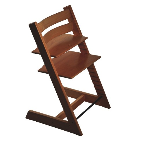 Stokke Tripp Trapp High Chair - image 1 of 1