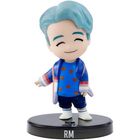 BTS Mini Vinyl RM Doll - image 1 of 4