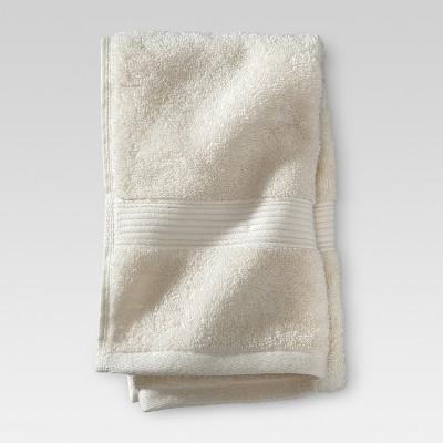 Performance Hand Towel- Shell - Threshold™
