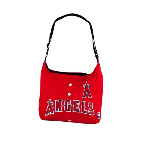 MLB Little Earth Team Jersey Tote - image 1 of 1
