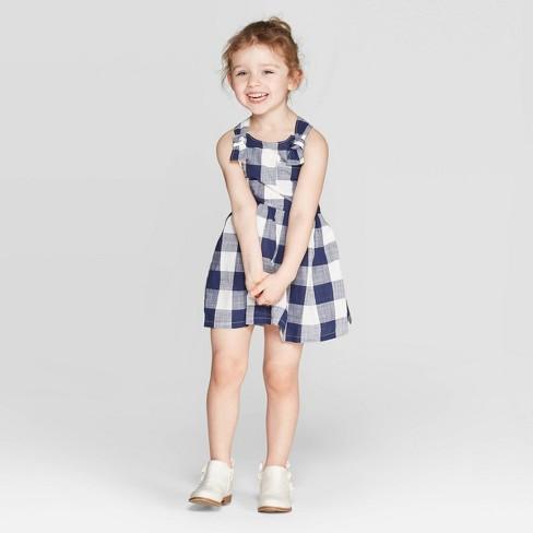 f893266ab760 sunshineandglitter2018 She looks like she's plotting something 🤣🤣  #targetstyle #target #gingham #toddlerdress #genuinekids #bigbows  #toddlersofinstagram # ...