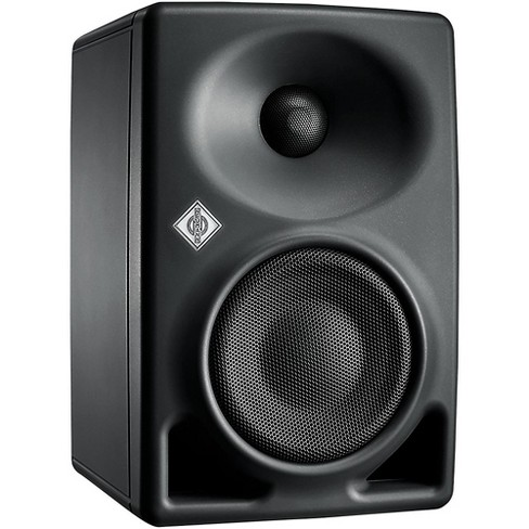 Neumann KH 80 Active DSP Powered Studio Monitor - image 1 of 4