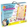 Plinko:  Play THE PRICE IS RIGHT's Most Popular Game at Home - image 2 of 4