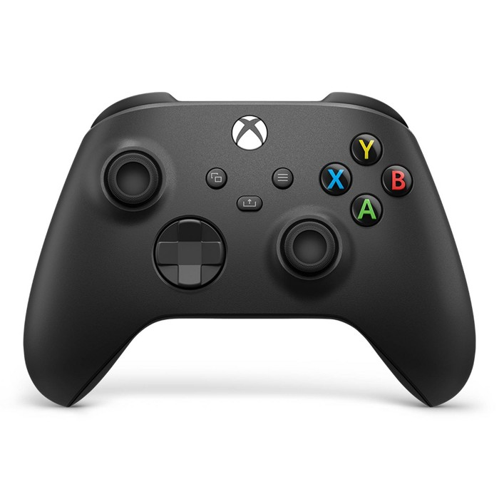 Xbox Series X Wireless Controller : Target