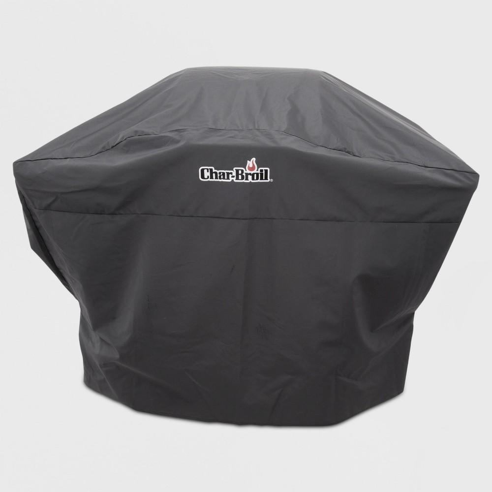 Char-Broil 2-3 Burner Performance Grill Cover – Black 51536999