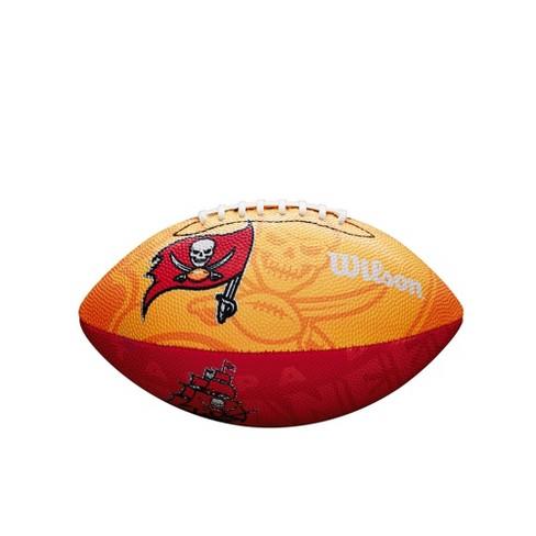 NFL Tampa Bay Buccaneers Junior Size Football - image 1 of 2