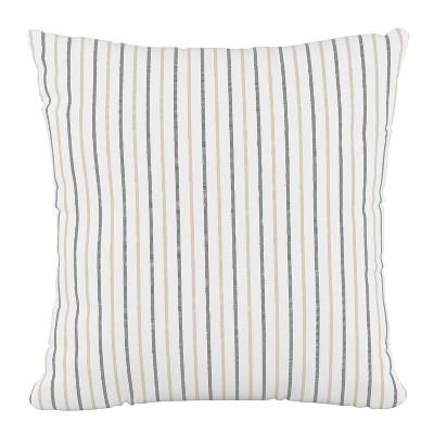 Austin Birch Outdoor Throw Pillow - Skyline Furniture