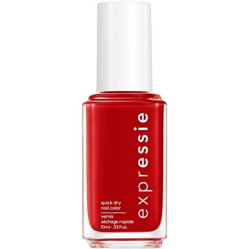 essie expressie Quick-Dry Nail Polish - 0.33 fl oz - image 1 of 4