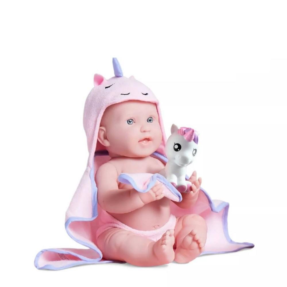 Jc Toys Princess 17 34 Girl Doll