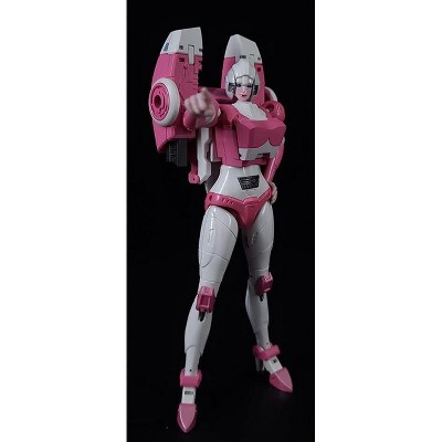 EX05B Arc | Zeta Toys Action figures