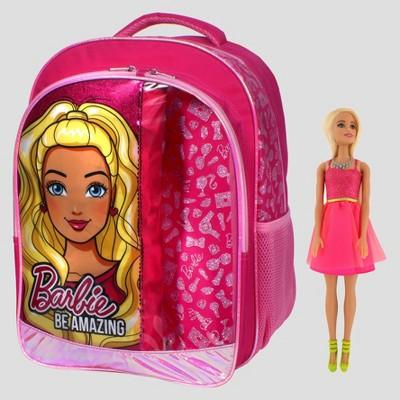 Barbie® 16