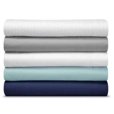 Microfiber Sheet Sets Collection - Room Essentials™