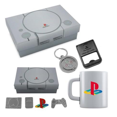 PlayStation Loot Box - image 1 of 1