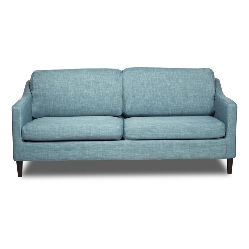 Decker Sofa Seafoam - Sofas 2 Go