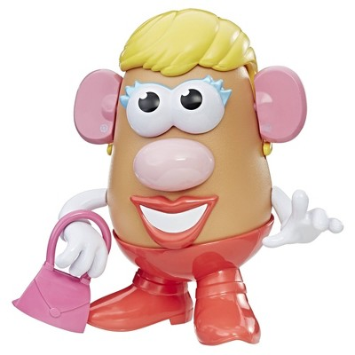 Playskool Friends Mrs. Potato Head Classic