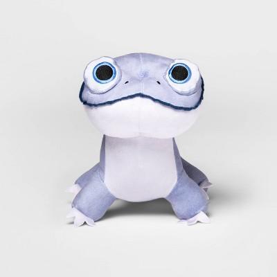 Frozen 2 Salamander Flame on Pillow Buddy
