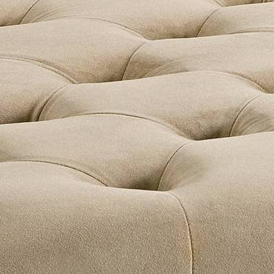 Cool Isabelle Square Tufted Ottoman Caraccident5 Cool Chair Designs And Ideas Caraccident5Info