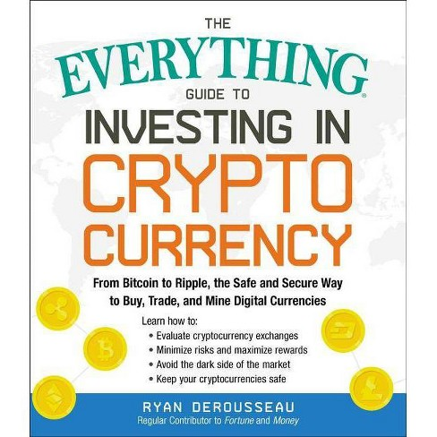 ramit sethi cryptocurrency