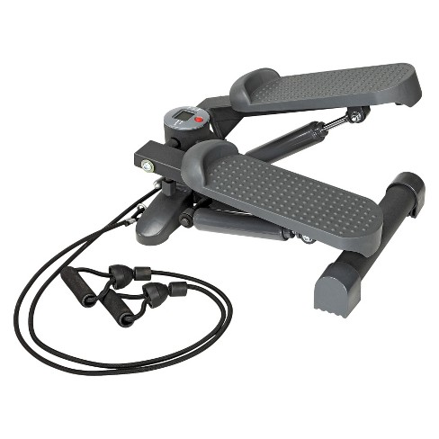 Flot Marcy Mini Stepper With Bands (MS69) : Target IM-57