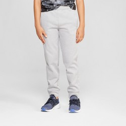 Boys' Tech Fleece Jogger Pants - C9 Champion®