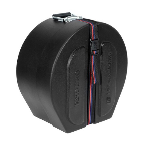 Humes & Berg Enduro Snare Drum Case - image 1 of 2
