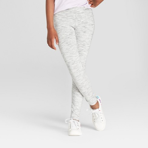 Girls' Leggings - Cat & Jack™ - image 1 of 3