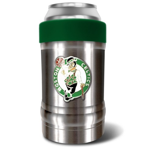 NBA 12oz Locker Double-Wall Can and Bottle Holder - image 1 of 1
