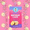 Goodie Girl Gluten Free Birthday Cake Creme Cookies - 10.6oz - image 4 of 4