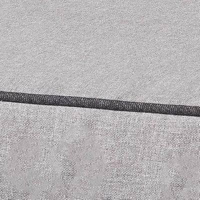 Gray/Charcoal