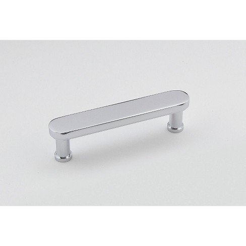 """Alno A717-3 Moderne 3"""" Center to Center Handle Cabinet Pull - image 1 of 1"""
