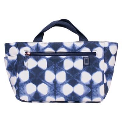 Shibori Diaper Bag Organizer Insert - Cloud Island™