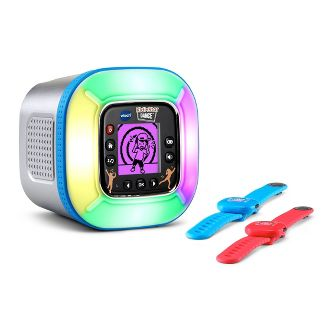 VTech Kidi Star Dance