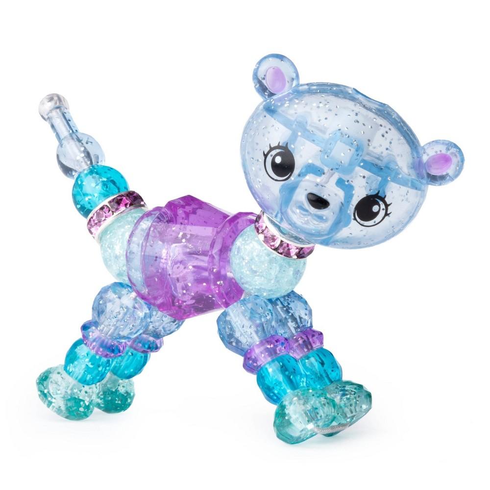 Twisty Petz Single Pack - Brrrandi Polar Bear