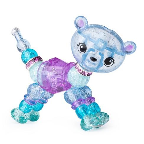 Twisty Petz Single Pack - Brrrandi Polar Bear - image 1 of 4