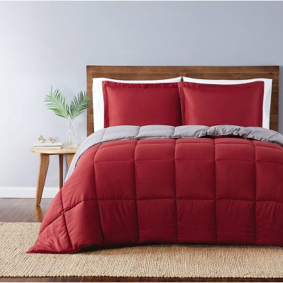 Truly Soft Everyday Comforter Set