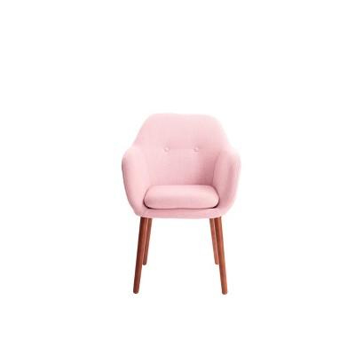 Roux Armchair - Adore Decor