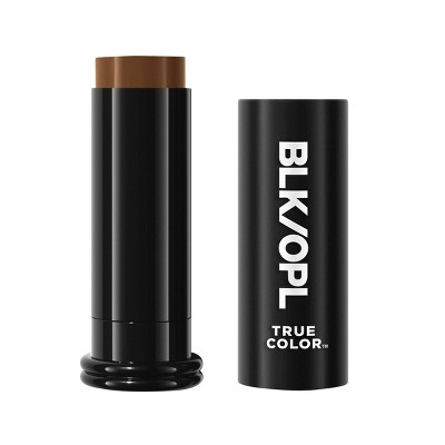 Black Opal True Color Skin Perfecting Stick Foundation with SPF 15 - 0.5oz