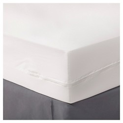 Zippered Mattress Protector - Room Essentials™