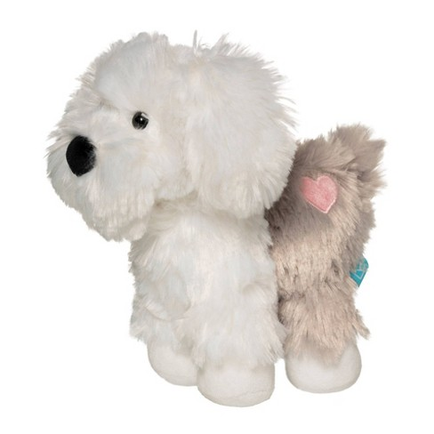Baby Voyagers Dog - Sheep Dog - image 1 of 4