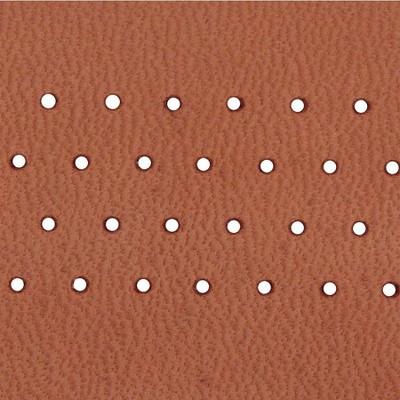 Brooks Leather Bar Tape