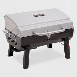 Char-Broil Portable Gas Grill 17402049