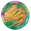 Physicians Formula Butter Bronzer Sunkissed - 0.38oz - image 2 of 4