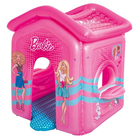 BARBIE™ Malibu Playhouse - image 1 of 7