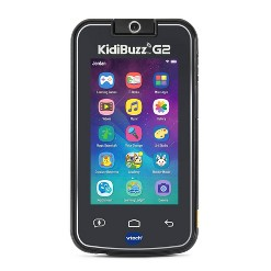 VTech KidiBuzz G2, learning system accessories