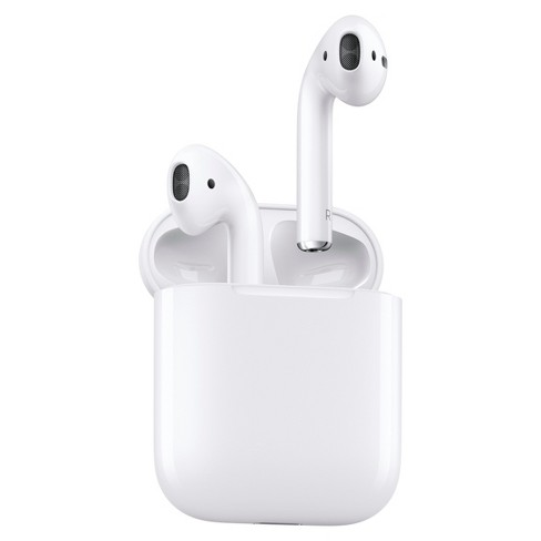 Apple Airpods Target