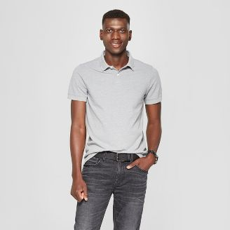 provide plenty of search for authentic new york Men's Shirts : Target
