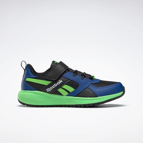 Reebok Road Supreme 2 Alt  Shoes - Preschool Kids Performance Sneakers - image 1 of 4