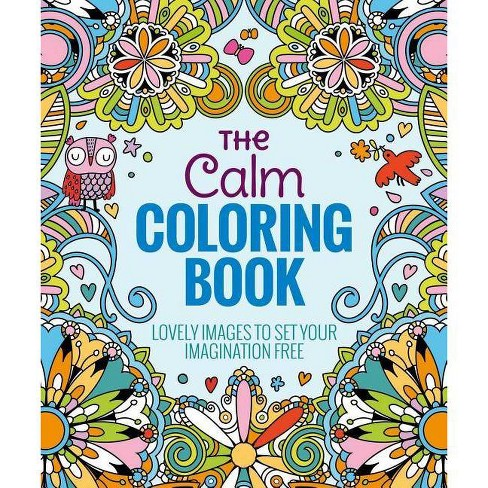 56 Cheap Coloring Book Set Free Images