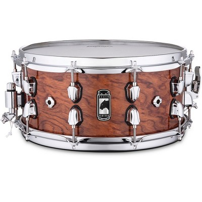 Mapex Black Panther Shadow Snare Drum 14 x 6.5 in. Natural